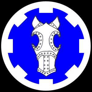 chamfron-kklc